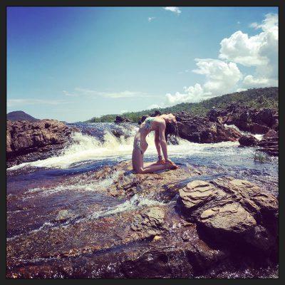 Siendo-Yoga1
