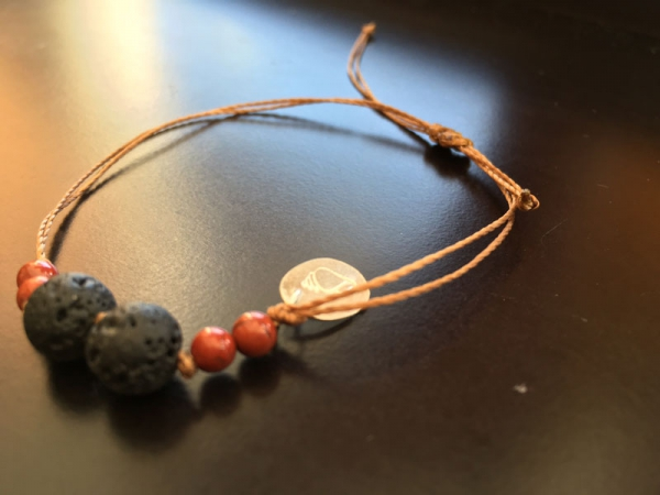 Foundation Bracelet