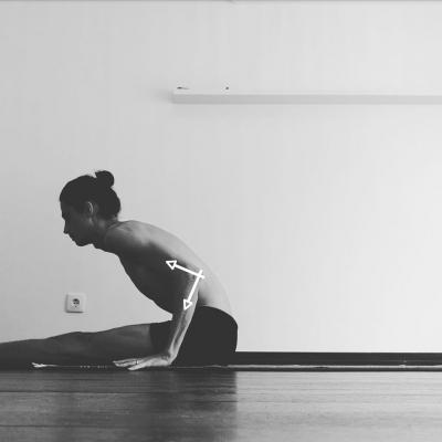 Montagem-Fotos-Yoga