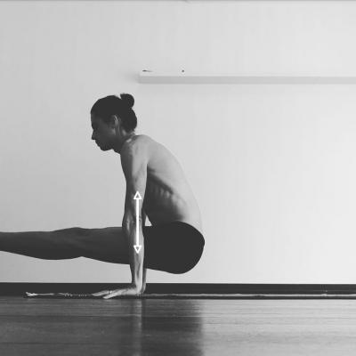Montagem-Fotos-Yoga_02